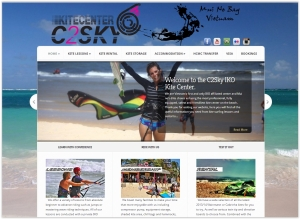 C2sky-kitesurf-vietnam