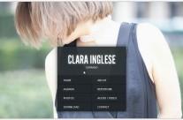 Clara Inglese